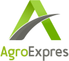 Agroexpres